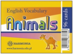 english-vocabulary-animals.png